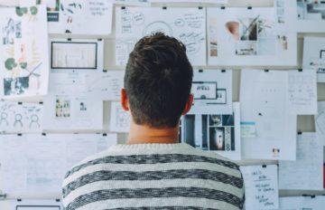 GETKICKBOX  | Building an Open Innovation Ecosystem