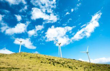 Accelerate Decarbonisation through Digital Solutions