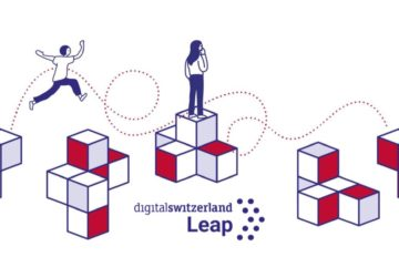 The new Learn2Leap learning programme is here!